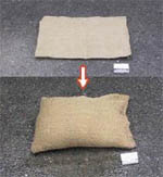 FloodFight Sandbags