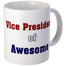vp_of_awesome_mug